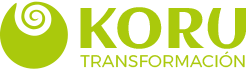 Koru Transformación